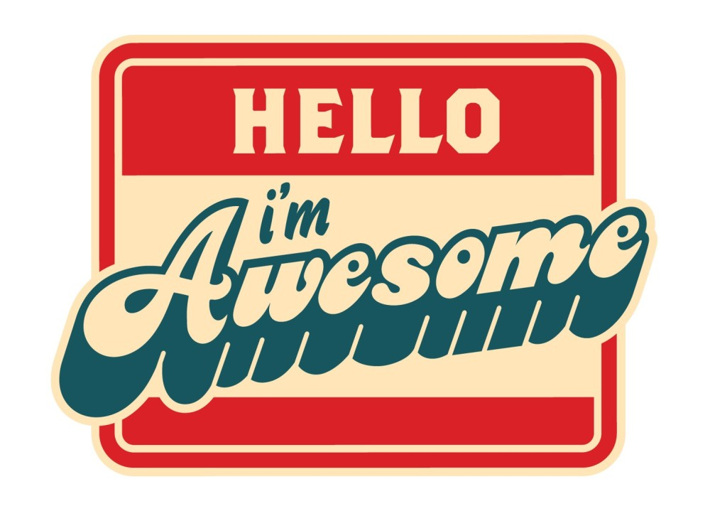 Hello-Im-Awesome